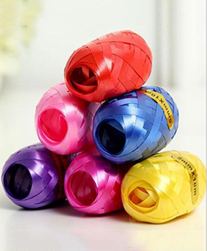 Лента для шариков, набор 6 штук