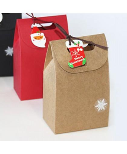 "Подарочная коробка ""Nuga"""